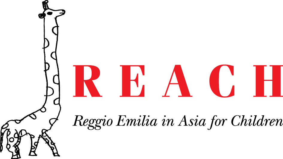 REACH LOGO 2013 Sep-26